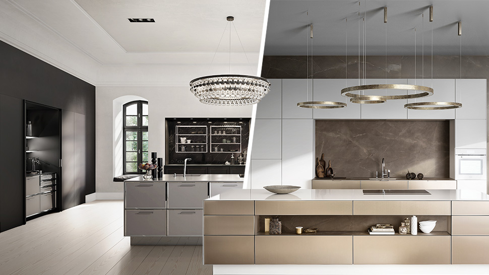 Things To Consider When Planning For A Well Designed Kitchen T C Ph