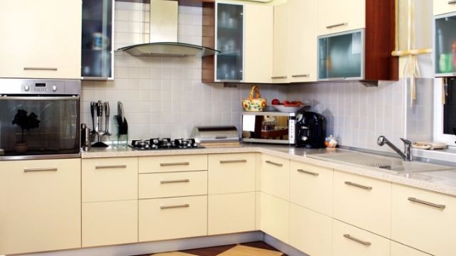 this is how much electricity your kitchen appliances consume. Black Bedroom Furniture Sets. Home Design Ideas