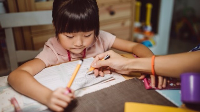 What It Takes to Raise Smart Kid Innovators: Wild Ideas, Crazy Questions, and More