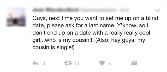free alternative dating uk