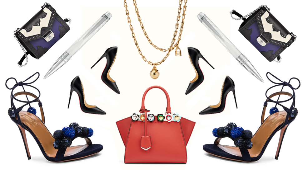 How to Make Your Luxury Purchases an Investment