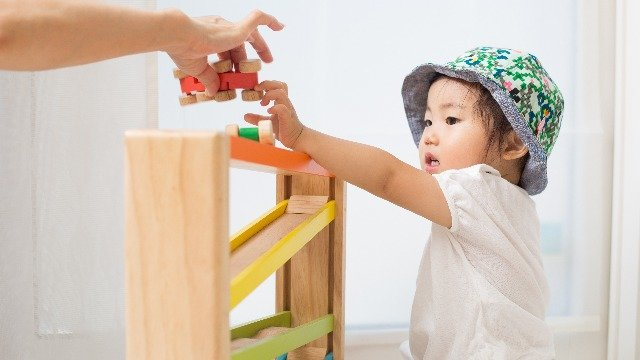 10 Educational Toys for Kids This Christmas