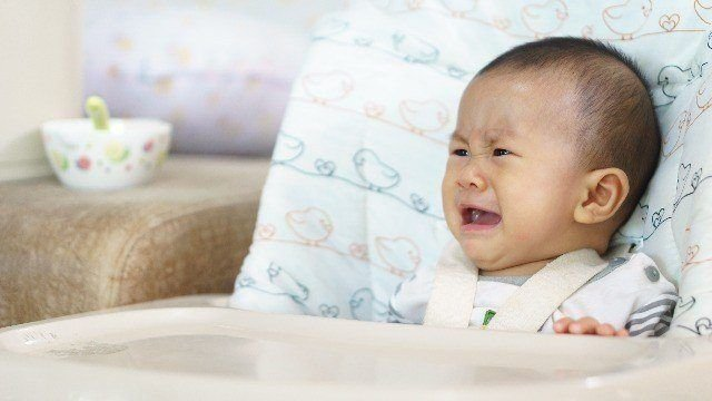 Will Processed Food Make Your Baby a Picky Eater?