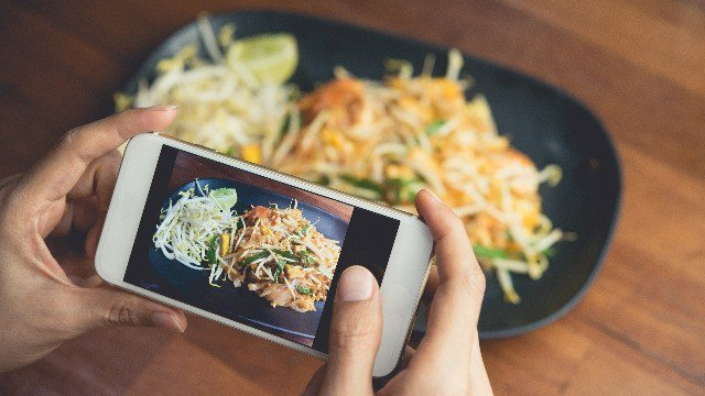 3 Ways Foodpreneurs Can Succeed with Better Service