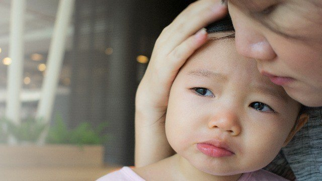 5 Things Moms of Kids with Eczema Wish You Knew