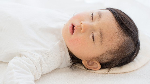 7 Ways to Get Your One-Year-Old to Sleep Soundly