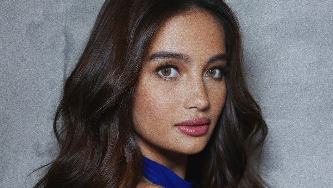 Kelsey Merritt Is Proof That Slaying Runways Abroad While