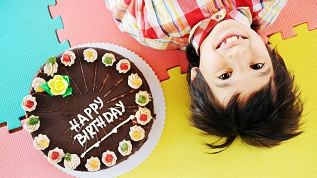 5 Tips to Help You Pull Off a Memorable and Successful Kiddie Party