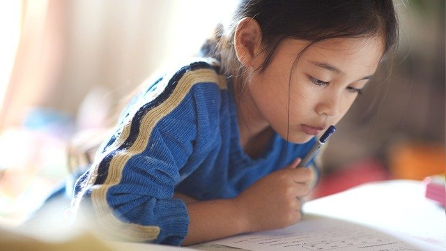 5 Factors That Can Affect Your Child's Intelligence