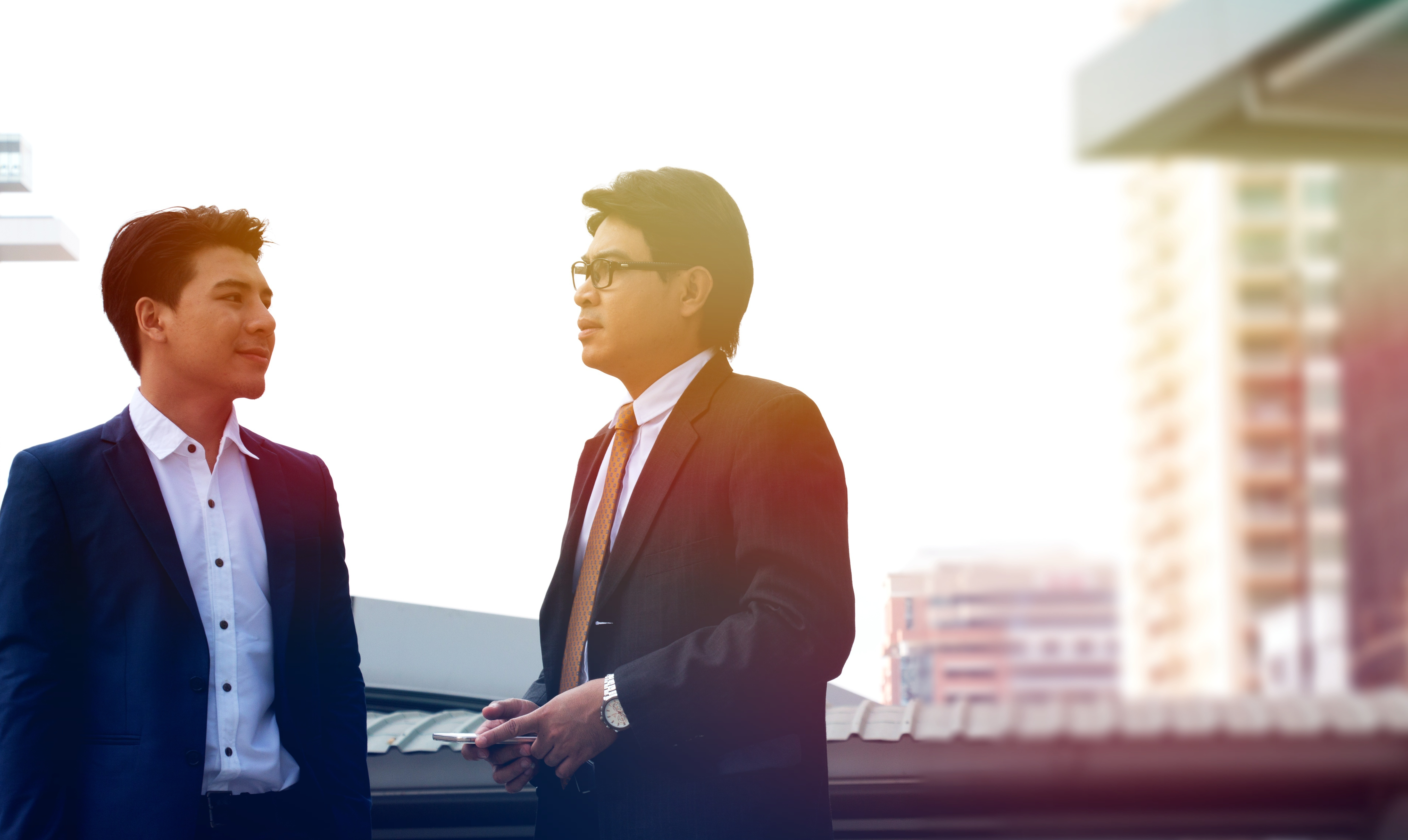 5 Success Shortcuts Only a Mentor Can Give You