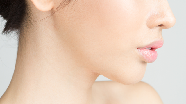 How Your Lips Can Make You Look Older (And What to Do About It)