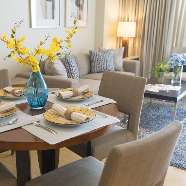 Newlywed Home Decor: The Newlyweds' Guide To Decorating A New Home