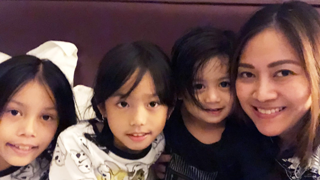 3 Moms Share Their Time-Tested 'Iwas Sakit' Tips During 'Sipon' Season