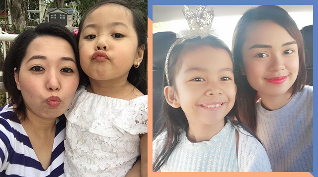 'Bibo' Is Good! How These Moms Are Raising Their Kids With This Panalo Trait