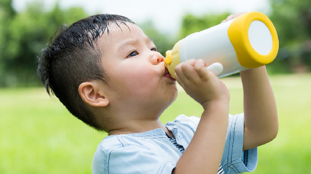 'Ang Init!' Your Family Will Need to Do These 5 Things to Survive the Heat