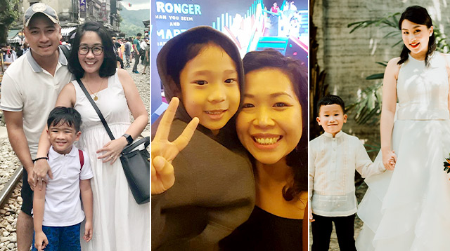 How Their Kids' Quirks and Antics Led To These Parents' Proudest Moment