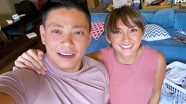 How Iya Villania And Drew Arellano Apply a Gentle Parenting Approach To Their Boys