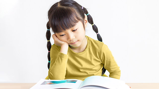 Is Your Child Tired? Find Out The Possible Reasons and When You Should Be Worried