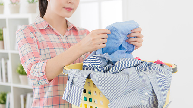 Stop Wasting Time And Kuryente! 4 Laundry Mistakes You Need To Avoid