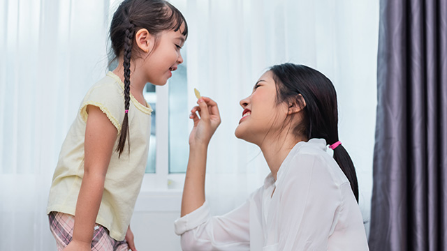 Dapat Hindi Boring! 4 Fun Ways To Teach Kids How To Take Care Of Their Health