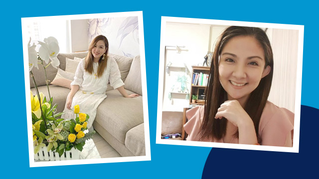 Try Natin! Moms Share Tried-And-Tested Hacks For A Clean, Germ-Free Home