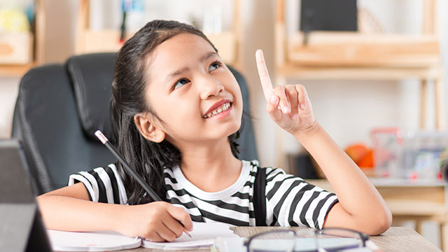 Moms Ask: What Are The Physical And Emotional Benefits Of Kids Being Homeschooled?