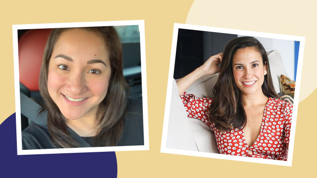 China Cojuangco And Stephanie Zubiri: Focus On These 5 Things About Online Learning