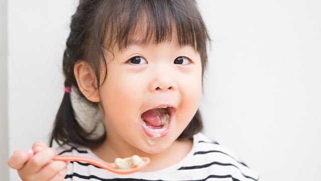 Mahilig Sa Matamis Ang Kids? These Moms Have Genius Ideas For Making Healthier Snacks