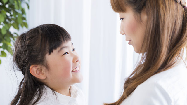 How To Help Your Child Become Sociable And Develop Other Life Skills As They Learn From Home