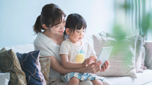 6 Mom-Tested Tips For Creating An Effective Learning Routine For Preschoolers