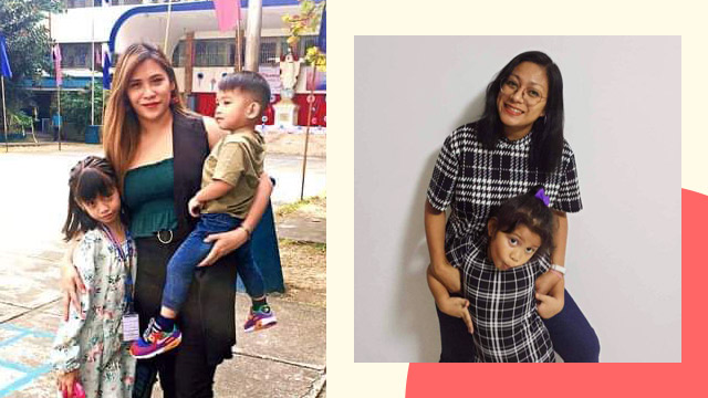 Moms Would Know: These Little Big Wins Are Signs That You're Doing Motherhood Right