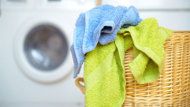 Fun and Clever Ways to Make Household Chores Feel a Little Lighter