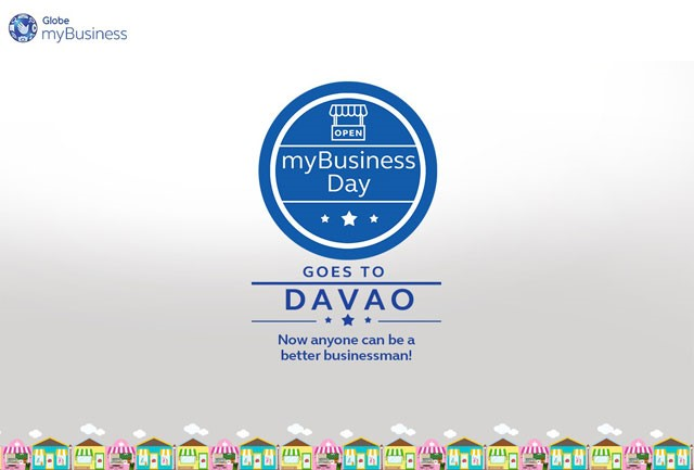 Davao businesses go digital
