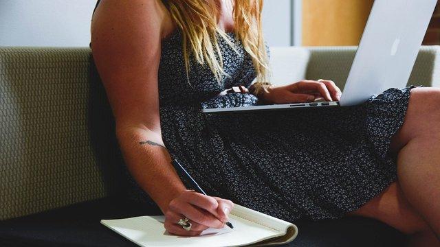 Basics of Investing in a Franchising for Entrepreneurs