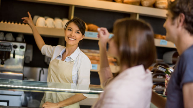 4 signs it's time to expand your business