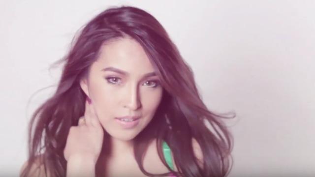 #TanduayPartyShots: Shut Up And Dance With Jelai!