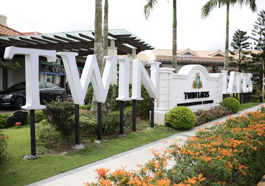 Best Restaurants Tagaytay