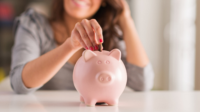 Which of These 3 Money Saving Challenges is Right for You?