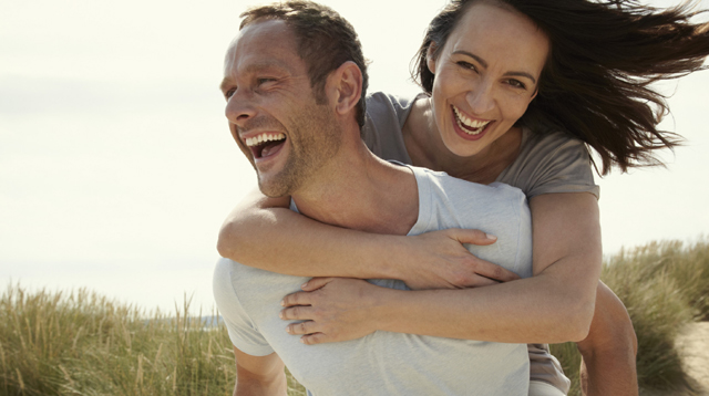 7 Habits that Can Strengthen Your Marriage