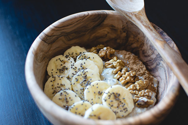 13 Doctor Approved Snacks That Are Under 100 Calories Sp