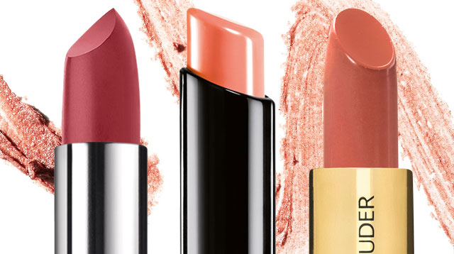 8 Lipsticks You Can Use For Your Government ID Photos