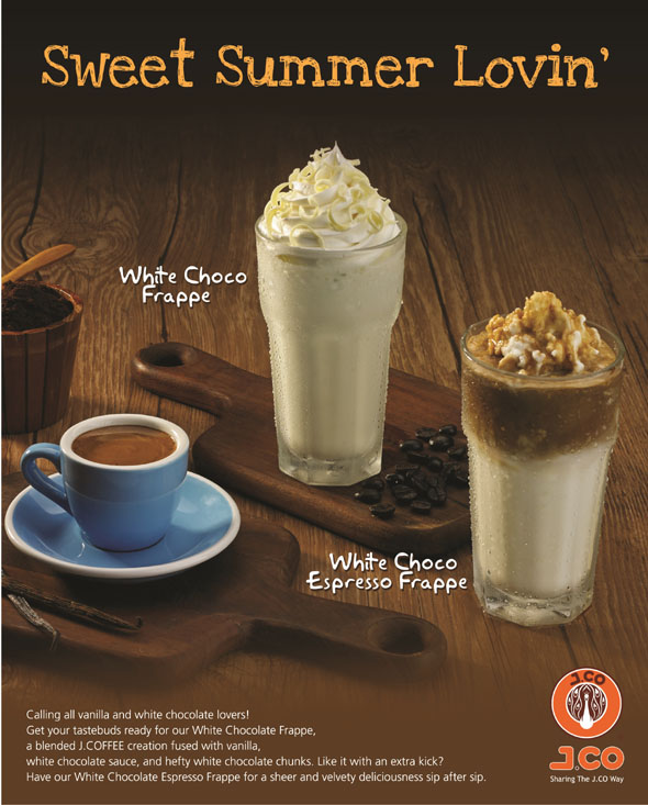 J.CO poster