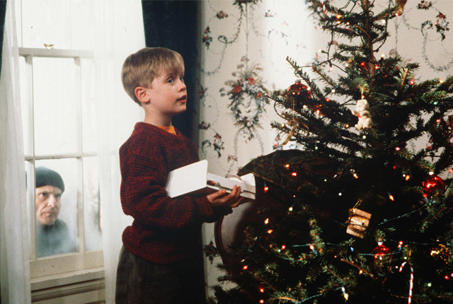 10 Christmas Movies To Get Your Family Excited for the Holiday Season