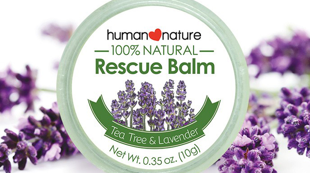 What We Love: This Healing Balm