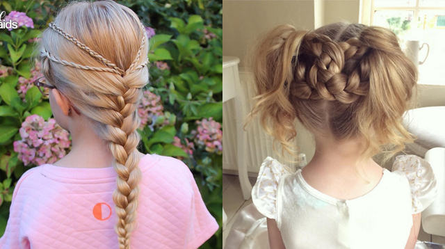 5 Instagram Accounts You Need to Follow for Awesome Hairstyling Inspiration