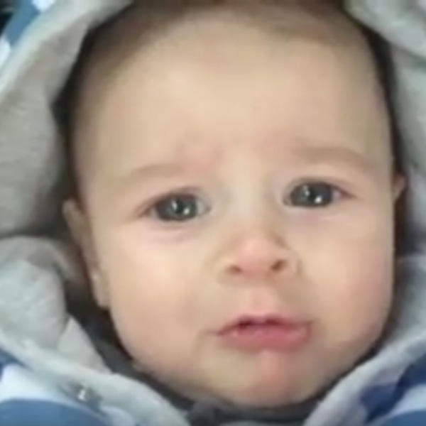 This Made Our Day: A Video A Day for Baby's First Year of Life