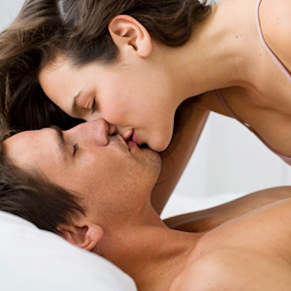 Love and Sex: What Your Stars Predict for 2015