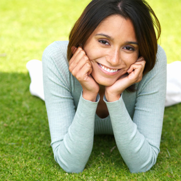 20 Ways to Be Kinder to Yourself in 2015