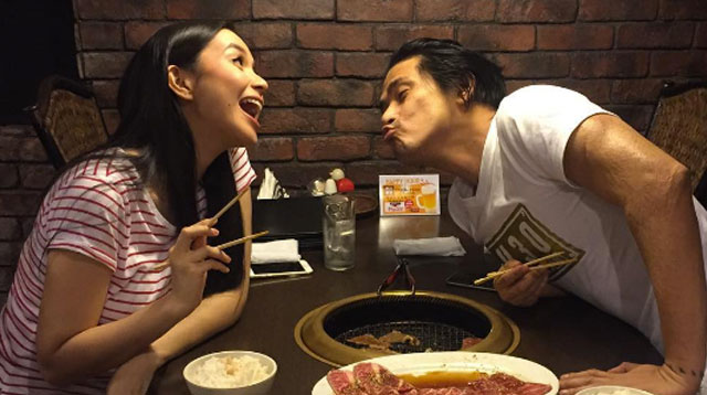 Top of The Morning: Mariel and Robin Padilla Plan to Name Their Baby...
