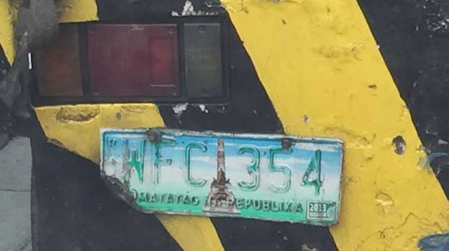 Don't Get Scammed! A Complete List of MMDA-Accredited Tow Trucks